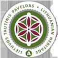 Lietuvos Tautinio Paveldo Produktas